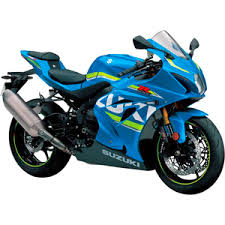 Parts & Specifications: SUZUKI GSX-R 1000 R L7/L8/<b>L9</b> (EURO 4 ...