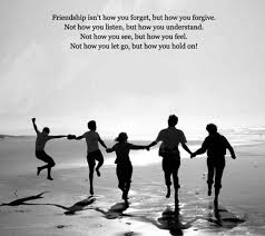 essay on the importance of friendshipfriendship