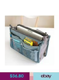 invite.L Handbag <b>Accessories</b> #ebay #Clothing, <b>Shoes</b> ...