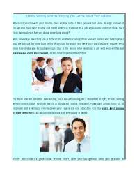 cheap cv writing pay for essay writibng professional writing service dubai resume builder cv writing service cv writing service cheap writing services