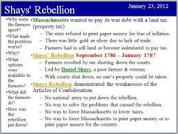 shays rebellion essay   why not buy custom hq essaysimgarcade com