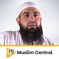 Muhammad Hoblos