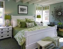 indian style bedroom furniture breakers beach house example of a trendy bedroom design in london bedroom furniture beach house