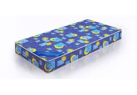 <b>Детский матрас BeautySon Baby</b> Pocket Plus – купить ...