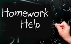 South Forsyth Middle School Junior Beta Club offering free     Forsyth County News South Forsyth Middle School Junior Beta Club offering free homework help
