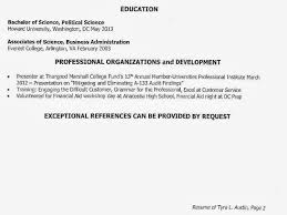 csu faculty voice here s another falsified resume from the these documents speak for themselves i have nothing further to add