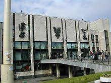 Institut d'État des relations internationales de Moscou
