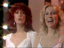 ABBA - <b>Happy New</b> Year 1980 (High Quality) - YouTube