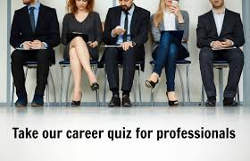 home career span inc take our quiz