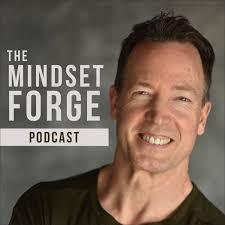 The Mindset Forge