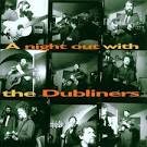 A Night out with the Dubliners [Camden]