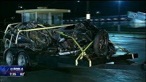 drag racing essay driver dies in violent crash at yello belly drag strip story kdfw