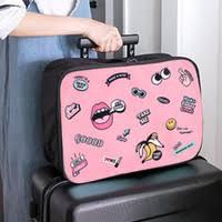 Wholesale Kisses Bag - Buy Cheap Kisses Bag 2019 on Sale in ...