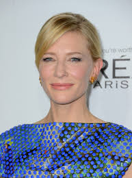 cate blanchett shares her skin care routine and holiday gift picks cate blanchett shares her skin care routine and holiday gift picks stylecaster