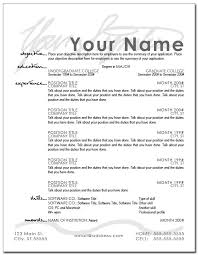aaaaeroincus pleasing impressive resume format latest sample cv aaaaeroincus marvelous resume layout by eriney on deviantart with nice resume layout by star format resume