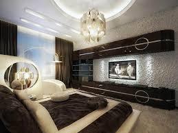 bedroom accessories inside luxury glamour bedroom ideas home interior design inside accessoriesglamorous bedroom interior design ideas