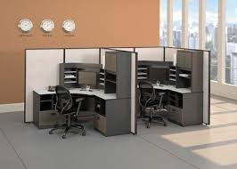 series a collection professional furniture bush business furniture bush furniture bush office