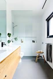 mid century modern design ideas vibrant midcentury modern dining room evaru design hgtv century modern design add midcentury modern style