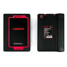"<b>Launch X431</b> V Lenovo Tablet 8.0"" <b>Full System</b> Diagnostic Tool with ..."