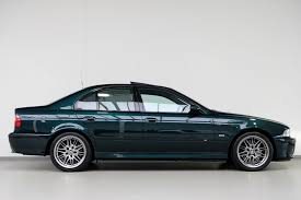 Auto Leitner - <b>New</b>: <b>M5</b> E39 with only 35.066 km <b>original</b>,... | Facebook