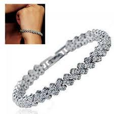 <b>swarovski</b> bracelet in silver — международная подборка {keyword ...