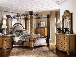 signature design by ashley leo twin standard bed customizable bedroom set ashley leo twin bedroom set