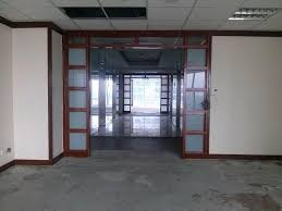 accessible office space in ortigas for lease 1080sqms pasig image 3 accessible office space