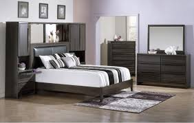 Mirrored Furniture Bedroom Sets Bedroom Furniture Denver Design Bedroom Amazing 5 Looking For