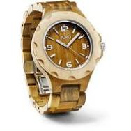 Shop our complete collection of mens and womens wood <b>watches</b> ...