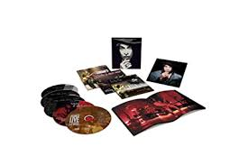 <b>Prince</b> - Up All Nite With <b>Prince</b>: The <b>One Nite</b> Alone Collection ...