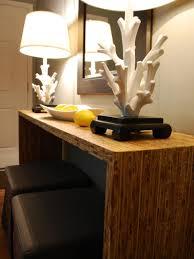 lighting living room complete guide:  dp balis coral lamp sxjpgrendhgtvcom