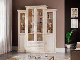 <b>Шкаф</b>-<b>витрина</b> Венето-3 купить в Москве в интернет-магазине ...