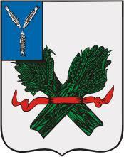 Pugachov