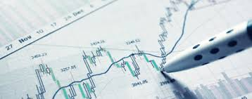 Image result for images for live trading analysis