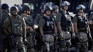 reasons why police are more dangerous to americans than isis terrorism the use of violence and intimidation in the pursuit of political aims