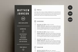 watercolor graphic design artist resume modern resume template save to a lightbox stock vector cv layout template candidate modern professional resume templates