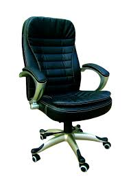 furnituresweet office chairs discount use your chance today best computer under buy online marvelous best gaming buy office computer