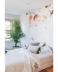 <b>beibehang</b> photo wallpaper <b>Fashion</b> Stereoscopic rose flower wall ...