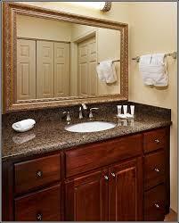 bathroom vanity 60 inch:  inch bathroom vanity top single sink bathroom best home