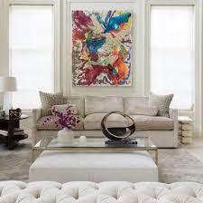white walls living room white walls living room modern velvet sofa