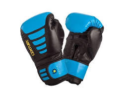 <b>Перчатки боксерские</b>
