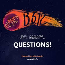 Planet B612