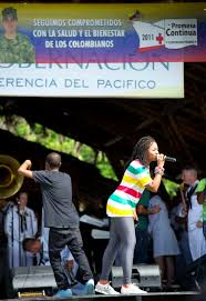 u s department of defense photo essay the u s fleet forces band performs n hip hop group choquib town during a