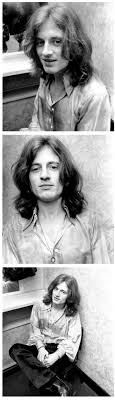 best images about john paul jones led zeppelin john paul jones