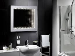 x plush wall: fashionable idea unique bathroom mirror cabinets small mirrors on etsy uk wall  x  over