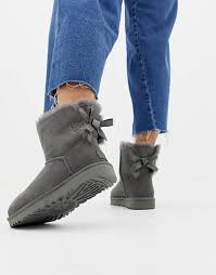 Обувь и перчатки <b>UGG Boots</b>| Уги из натуральной овчины ...