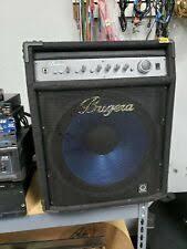 <b>Bugera гитарных усилителей</b> - огромный выбор по лучшим ...