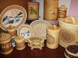 Image result for handicraft items