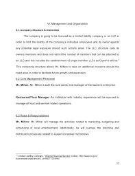 Phd dissertation help gumtree   Online Writing Service