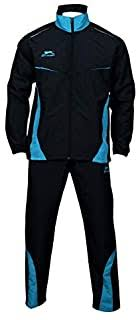 <b>Cotton Men's</b> Tracksuits